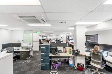 Level 6/160 Edward  Street Brisbane City QLD 4000 - Image 2