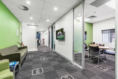 160 Edward  Street Brisbane City QLD 4000 - Image 3
