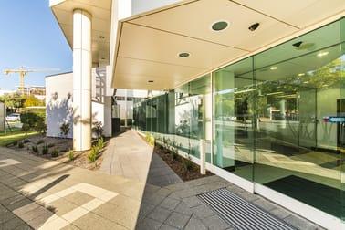 13-15 Rheola Street West Perth WA 6005 - Image 2