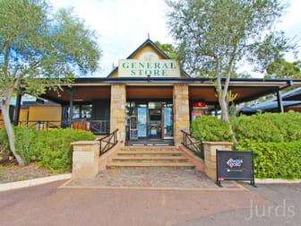 Shop 7, 2188 Broke Road Pokolbin NSW 2320 - Image 1