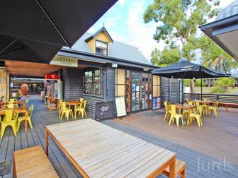 Shop 7, 2188 Broke Road Pokolbin NSW 2320 - Image 2