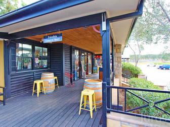 Shop 7, 2188 Broke Road Pokolbin NSW 2320 - Image 3