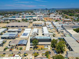 Storage Unit 79/20-22 Yalgar Road Kirrawee NSW 2232 - Image 3