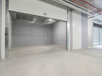 Storage Units/20-22 Yalgar Road Kirrawee NSW 2232 - Image 2