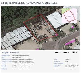 58 Enterprise Street Kunda Park QLD 4556 - Image 1