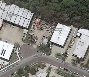 58 Enterprise Street Kunda Park QLD 4556 - Image 2