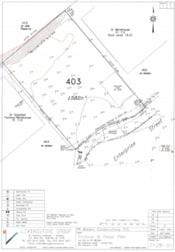 58 Enterprise Street Kunda Park QLD 4556 - Image 3