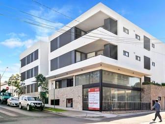 Ground/63-85 Victoria Street Beaconsfield NSW 2015 - Image 1