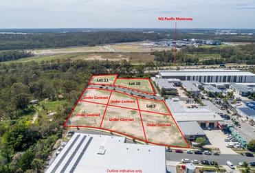 Lot 7, 10 & 11 Northward Street Upper Coomera QLD 4209 - Image 1