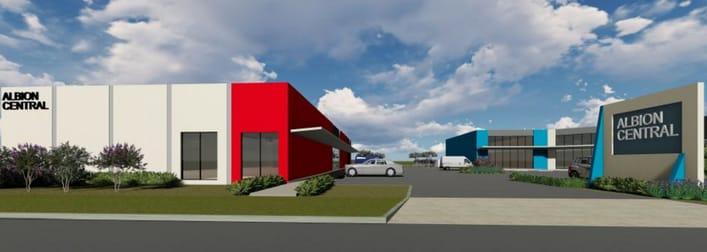 74-80 Albion Street Warwick QLD 4370 - Image 2