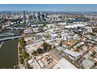 55 Boundary Street South Brisbane QLD 4101 - Image 3