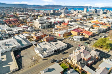 Site/209-215 Harrington Street Hobart TAS 7000 - Image 3