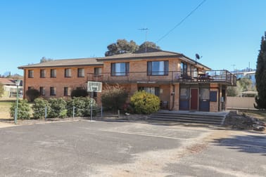 158 Brilliant Street Bathurst NSW 2795 - Image 3