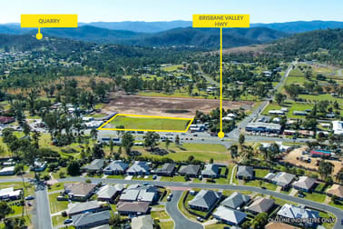 1474 Brisbane Valley Highway Fernvale QLD 4306 - Image 2