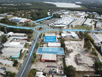 Lots 1-3/9 Rene Street Noosaville QLD 4566 - Image 2