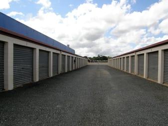 7 Nicol Street Proserpine QLD 4800 - Image 1