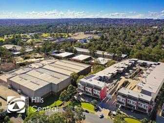 33/7 Hoyle Avenue Castle Hill NSW 2154 - Image 2