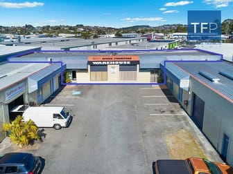 Units 7&8/7 Machinery Drive Tweed Heads South NSW 2486 - Image 1