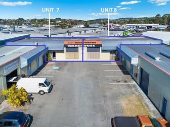 7/7 Machinery Drive Tweed Heads South NSW 2486 - Image 1