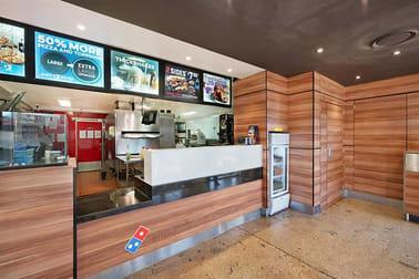 13 Steel Street Newcastle West NSW 2302 - Image 1