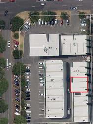 Lot 19/47 McCoy Street Myaree WA 6154 - Image 2