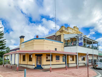 39 Lowood Road Mount Barker WA 6324 - Image 1