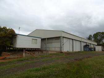 3 Browns  Road Childers QLD 4660 - Image 1