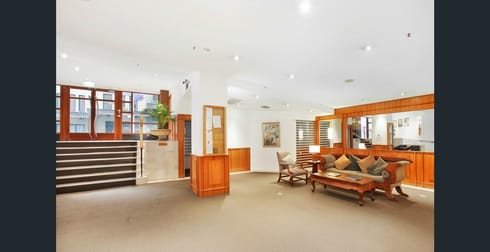 Ground Floor/37 King Street Sydney NSW 2000 - Image 3