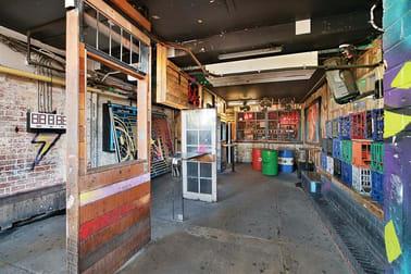 13 Steel Street Newcastle West NSW 2302 - Image 3