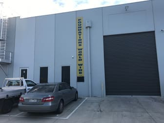9/260-276 Abbotts Road Dandenong South VIC 3175 - Image 1