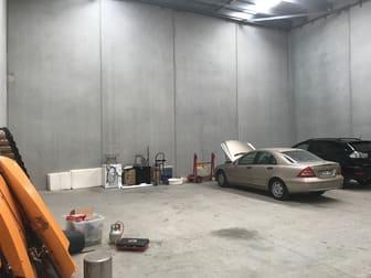 9/260-276 Abbotts Road Dandenong South VIC 3175 - Image 2