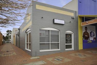 139 Main Street Stawell VIC 3380 - Image 1