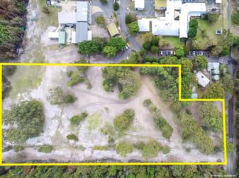 Lot 191/138 North Street Woorim QLD 4507 - Image 3