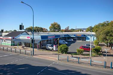 283-285 Unley Road Malvern SA 5061 - Image 1