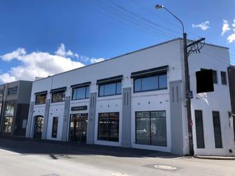 106-112 Pyrmont Bridge Road & 16-18 Cahill Street Annandale NSW 2038 - Image 1