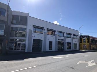 106-112 Pyrmont Bridge Road & 16-18 Cahill Street Annandale NSW 2038 - Image 3