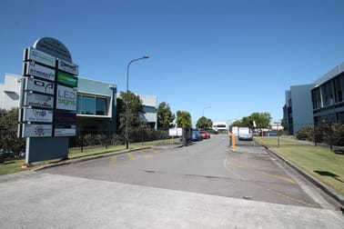 Meadowbrook QLD 4131 - Image 2