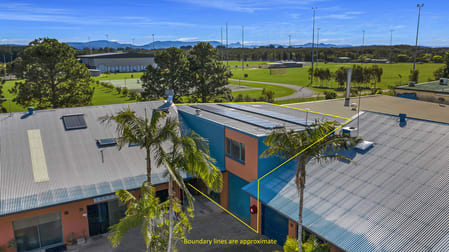 4/70 Centennial Circuit Byron Bay NSW 2481 - Image 1