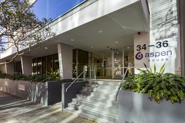 34 - 36 Chandos Street St Leonards NSW 2065 - Image 2