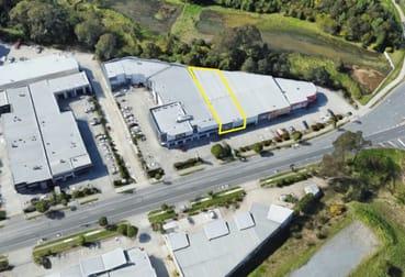 4/498 Scottsdale Drive Varsity Lakes QLD 4227 - Image 1