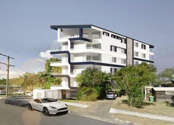 .3 Bernice Ave Underwood QLD 4119 - Image 2