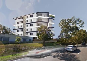 .3 Bernice Ave Underwood QLD 4119 - Image 3