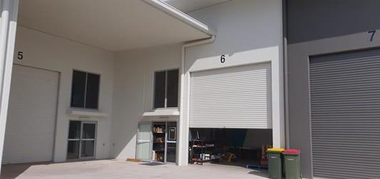 Unit 6/5 Focal Avenue Coolum Beach QLD 4573 - Image 2