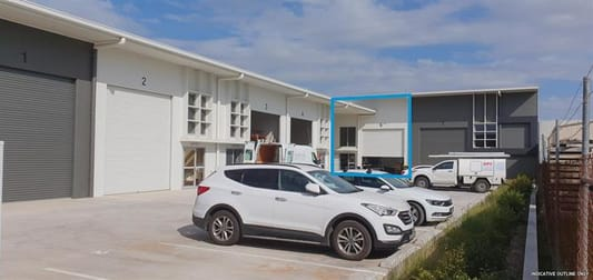 Unit 6/5 Focal Avenue Coolum Beach QLD 4573 - Image 3