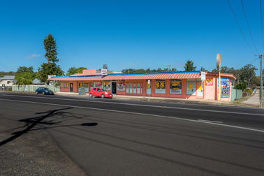 17 Mulgrave Street Gin Gin QLD 4671 - Image 2
