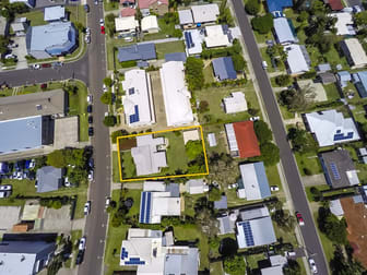 111 Parker Street Maroochydore QLD 4558 - Image 1