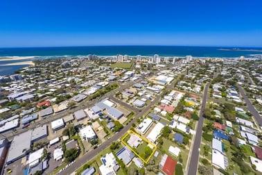 111 Parker Street Maroochydore QLD 4558 - Image 3