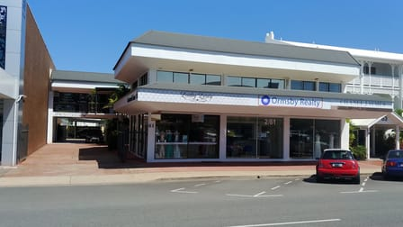 3/61 McLeod Street Cairns City QLD 4870 - Image 2
