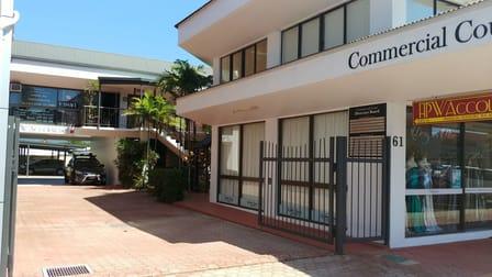 3/61 McLeod Street Cairns City QLD 4870 - Image 3