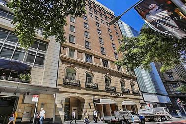 64 Castlereagh Street Sydney NSW 2000 - Image 1